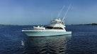 Viking 2004-TORIS SEACRET Palm City-Florida-United States-1555801 | Thumbnail