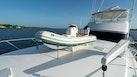Viking 2004-TORIS SEACRET Palm City-Florida-United States-1555905 | Thumbnail