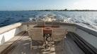 Viking 2004-TORIS SEACRET Palm City-Florida-United States-1555879 | Thumbnail