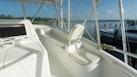 Viking 2004-TORIS SEACRET Palm City-Florida-United States-1555886 | Thumbnail
