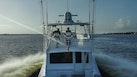 Viking 2004-TORIS SEACRET Palm City-Florida-United States-1555882 | Thumbnail