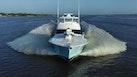 Viking 2004-TORIS SEACRET Palm City-Florida-United States-1555807 | Thumbnail
