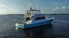 Viking 2004-TORIS SEACRET Palm City-Florida-United States-1555796 | Thumbnail