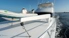 Viking 2004-TORIS SEACRET Palm City-Florida-United States-1555906 | Thumbnail