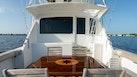 Viking 2004-TORIS SEACRET Palm City-Florida-United States-1555895 | Thumbnail