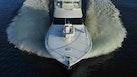 Viking 2004-TORIS SEACRET Palm City-Florida-United States-1555808 | Thumbnail