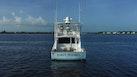 Viking 2004-TORIS SEACRET Palm City-Florida-United States-1555835 | Thumbnail