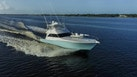 Viking 2004-TORIS SEACRET Palm City-Florida-United States-1555824 | Thumbnail