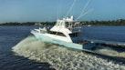 Viking 2004-TORIS SEACRET Palm City-Florida-United States-1555798 | Thumbnail