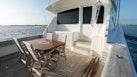 Viking 2004-TORIS SEACRET Palm City-Florida-United States-1555894 | Thumbnail