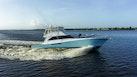 Viking 2004-TORIS SEACRET Palm City-Florida-United States-1555832 | Thumbnail