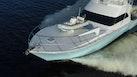 Viking 2004-TORIS SEACRET Palm City-Florida-United States-1555902 | Thumbnail