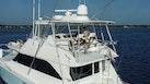 Viking 2004-TORIS SEACRET Palm City-Florida-United States-1555883 | Thumbnail