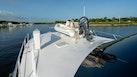Viking 2004-TORIS SEACRET Palm City-Florida-United States-1555908 | Thumbnail