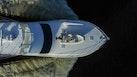 Viking 2004-TORIS SEACRET Palm City-Florida-United States-1555829 | Thumbnail