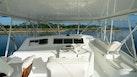 Viking 2004-TORIS SEACRET Palm City-Florida-United States-1555884 | Thumbnail