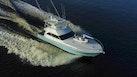 Viking 2004-TORIS SEACRET Palm City-Florida-United States-1555827 | Thumbnail