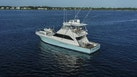 Viking 2004-TORIS SEACRET Palm City-Florida-United States-1555833 | Thumbnail