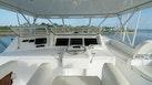 Viking 2004-TORIS SEACRET Palm City-Florida-United States-1555893 | Thumbnail