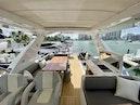 Azimut-Flybridge 2018-Searenity II Miami Beach-Florida-United States-1566853 | Thumbnail