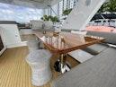 Azimut-Flybridge 2018-Searenity II Miami Beach-Florida-United States-1566889 | Thumbnail