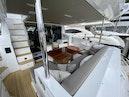 Azimut-Flybridge 2018-Searenity II Miami Beach-Florida-United States-1566926 | Thumbnail