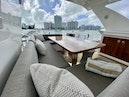 Azimut-Flybridge 2018-Searenity II Miami Beach-Florida-United States-1566886 | Thumbnail