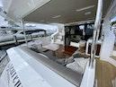 Azimut-Flybridge 2018-Searenity II Miami Beach-Florida-United States-1566925 | Thumbnail