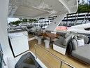 Azimut-Flybridge 2018-Searenity II Miami Beach-Florida-United States-1566892 | Thumbnail
