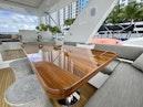 Azimut-Flybridge 2018-Searenity II Miami Beach-Florida-United States-1566890 | Thumbnail
