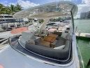 Azimut-Flybridge 2018-Searenity II Miami Beach-Florida-United States-1566849 | Thumbnail