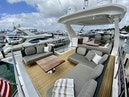 Azimut-Flybridge 2018-Searenity II Miami Beach-Florida-United States-1566855 | Thumbnail