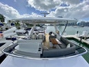 Azimut-Flybridge 2018-Searenity II Miami Beach-Florida-United States-1566848 | Thumbnail