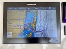 Azimut-Flybridge 2018-Searenity II Miami Beach-Florida-United States-1566862 | Thumbnail