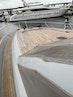Prinz Yachts-Coupe 2009-Letz Go Miami-Florida-United States-1555953 | Thumbnail