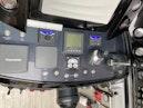 Prinz Yachts-Coupe 2009-Letz Go Miami-Florida-United States-1555989 | Thumbnail