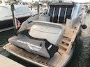 Prinz Yachts-Coupe 2009-Letz Go Miami-Florida-United States-1555948 | Thumbnail