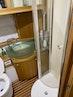 Prinz Yachts-Coupe 2009-Letz Go Miami-Florida-United States-1556003 | Thumbnail