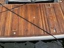 Prinz Yachts-Coupe 2009-Letz Go Miami-Florida-United States-1555957 | Thumbnail