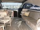 Prinz Yachts-Coupe 2009-Letz Go Miami-Florida-United States-1555970 | Thumbnail
