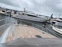 Prinz Yachts-Coupe 2009-Letz Go Miami-Florida-United States-1555951 | Thumbnail