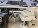 Prinz Yachts-Coupe 2009-Letz Go Miami-Florida-United States-1555981 | Thumbnail