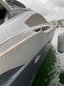 Prinz Yachts-Coupe 2009-Letz Go Miami-Florida-United States-1555946 | Thumbnail