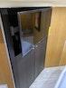 Prinz Yachts-Coupe 2009-Letz Go Miami-Florida-United States-1556001 | Thumbnail
