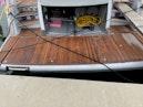 Prinz Yachts-Coupe 2009-Letz Go Miami-Florida-United States-1555956 | Thumbnail