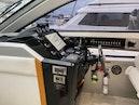 Prinz Yachts-Coupe 2009-Letz Go Miami-Florida-United States-1555983 | Thumbnail