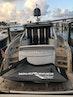 Prinz Yachts-Coupe 2009-Letz Go Miami-Florida-United States-1555947 | Thumbnail