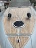 Prinz Yachts-Coupe 2009-Letz Go Miami-Florida-United States-1555950 | Thumbnail