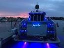 Prinz Yachts-Coupe 2009-Letz Go Miami-Florida-United States-1555949 | Thumbnail