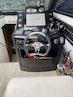 Prinz Yachts-Coupe 2009-Letz Go Miami-Florida-United States-1555984 | Thumbnail